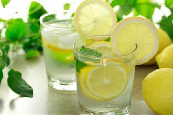 نوشیدنی هایی که شما را از گرمای تابستان نجات می دهد
