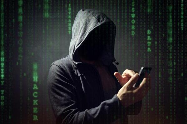 تلاش سامسونگ برای جلوگیری از حملات جاسوسی و هک