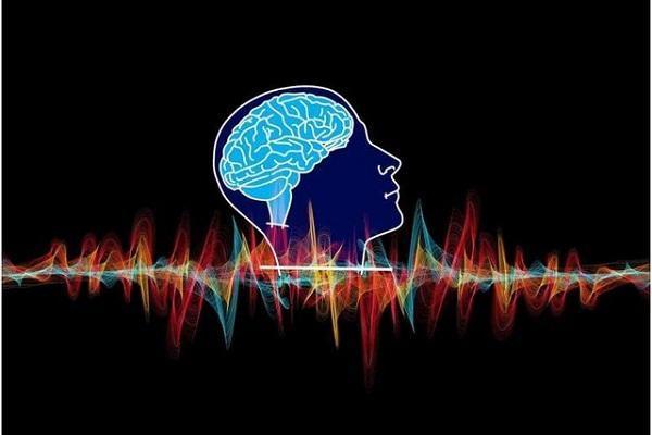 شناسایی یک نشانه مهم که بروز آلزایمر را هشدار می دهد