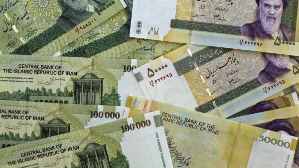 سرانه فراوری ناخالص داخلی کشورهای مختلف چقدر است؟