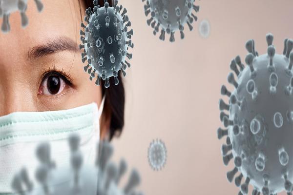 چگونه ترس بر انتقال ویروس کرونا تاثیر می گذارد؟
