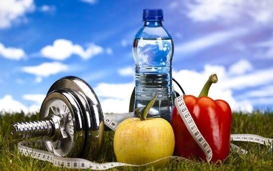 برای افزایش سوخت و ساز بدن، 11 گزینه گیاهی را از دست ندهید!
