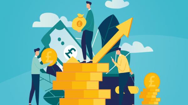 فرمول افزایش سرمایه شرکت های بورسی را بشناسید، تفاوت درصدها در چیست؟