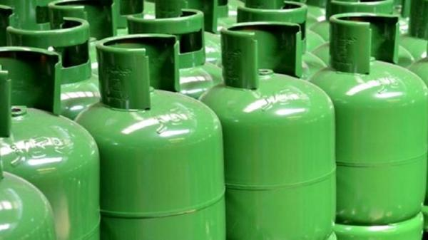 فروش کپسول گاز مایع به قیمت 20 هزار تومان قانونی نیست
