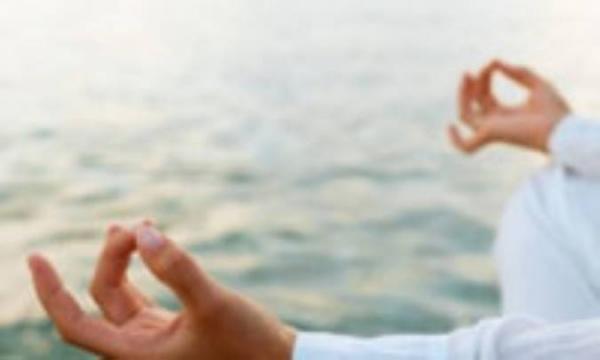 مدیریت استرس ها و عصبانیت